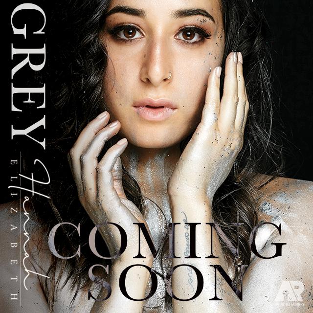hannah_grey_coming_soon